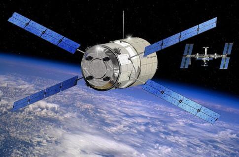 скачать спутники торрент - фото 11